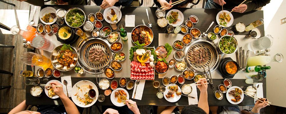 Korean-BBQ-Ann-Arbor